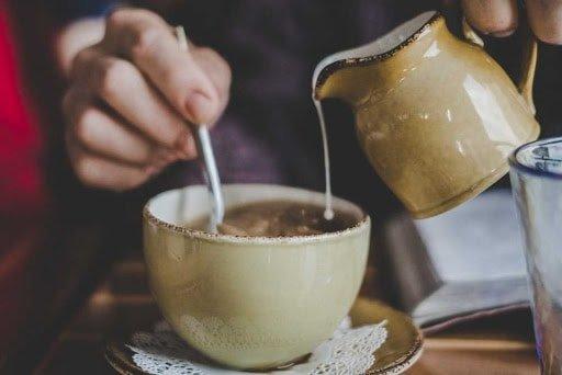 бурятский чая фото