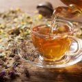 монастырский чай приготовление фото