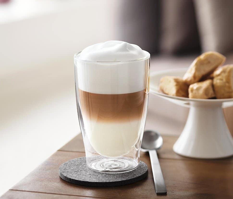Кофе макиато приготовление фото
