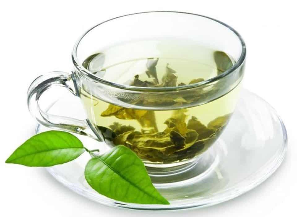 Чай от головной боли рецепт фото