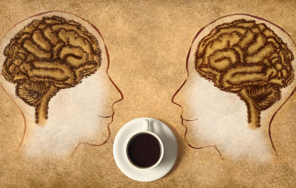 кофе расширяет или сужает сосуды фото