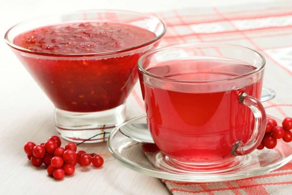 Чай с китайским лимонником рецепт фото