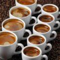 кофемания фото