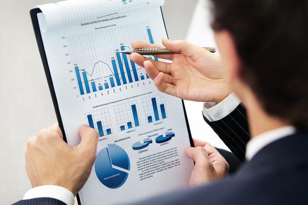 Как вести бизнес компетентно и избежать проблем?
