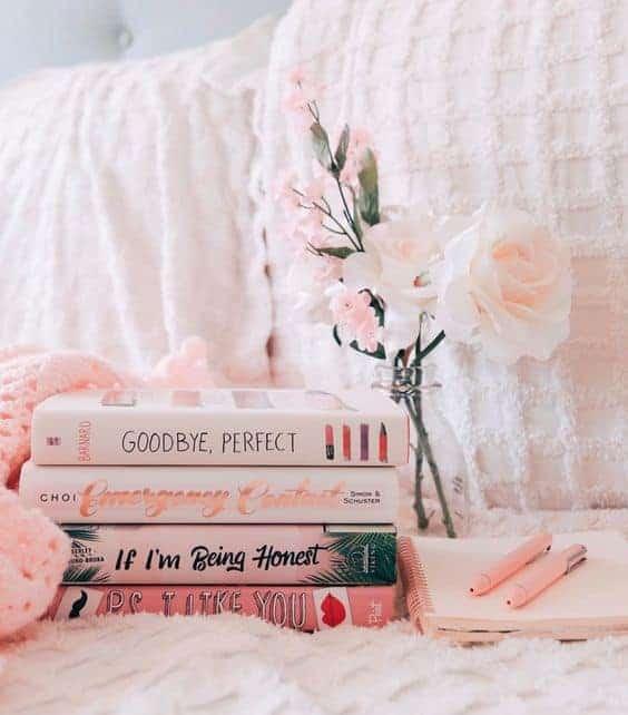 саморазвитие чтением книг