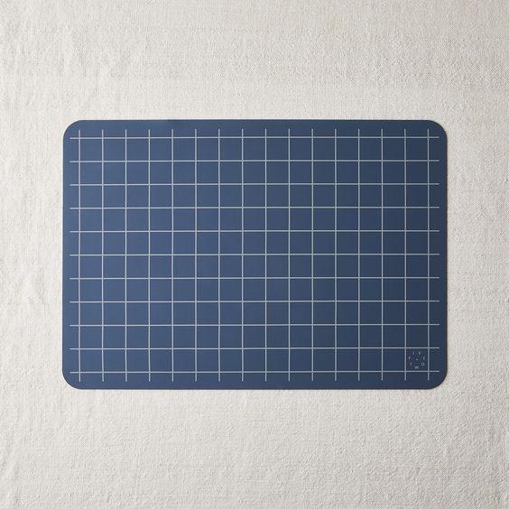 коврики для выпечки из силикона