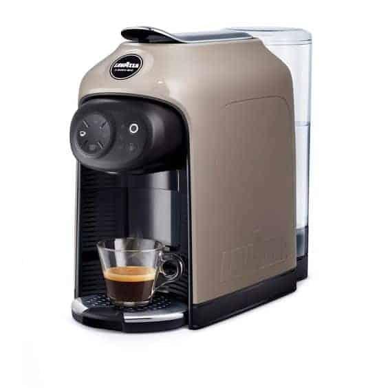 кофемашина на 1 чашку
