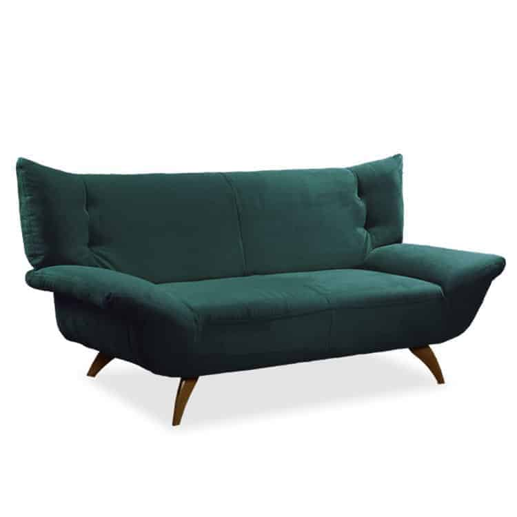 дизайнерский диван фото